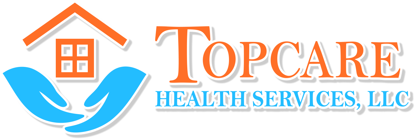 Topcare Health Services LLC